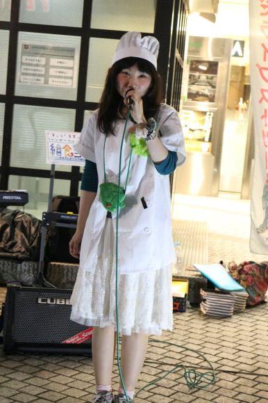 IMG_4632