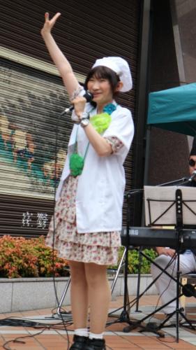 kawashin