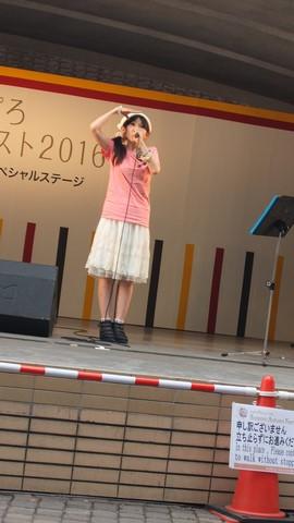 DSCF0221 (コピー)