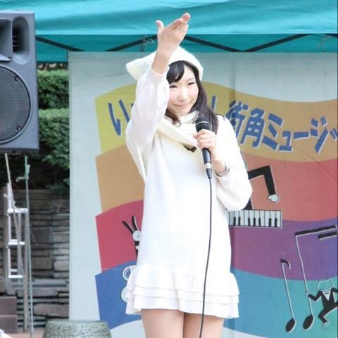 IMG_2118 (コピー)