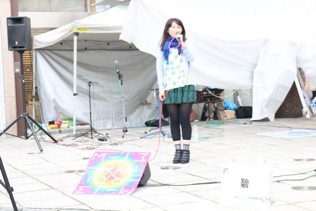 IMG_2496 (コピー)