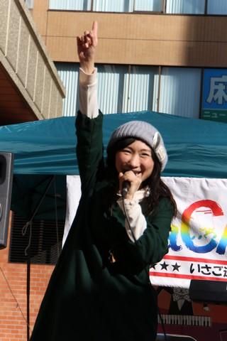 IMG_2409 (コピー)