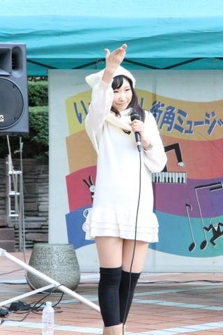 IMG_2014 (コピー)