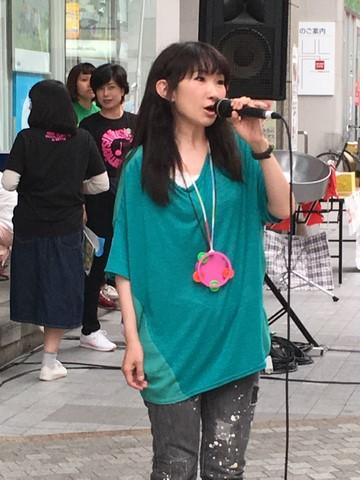 IMG_1050 (コピー)